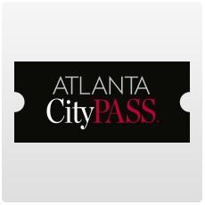 CityPass Atlanta