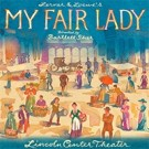 My Fair Lady